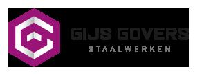 GGstaalwerken